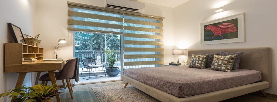 godrej properties new project in noida
